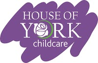 House of York Childcare 688415 Image 6