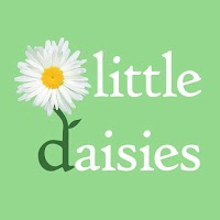 Little Daisies Childminding 683943 Image 7